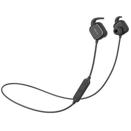 QCY QY12pro 燎原 无线运动蓝牙耳机 4.1版本 支持苹果安卓等系统 通用型蓝牙耳机