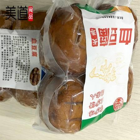 长寿湖 血豆腐2号