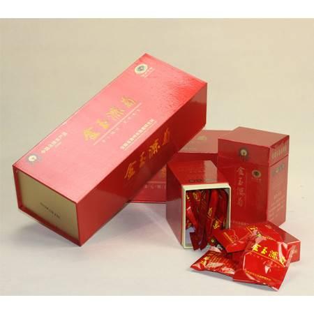 金玉滁菊---中华红韵---特级品---200克(滁州)