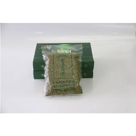 明光特产 绿豆(大袋)(5000g±10g)(滁州)