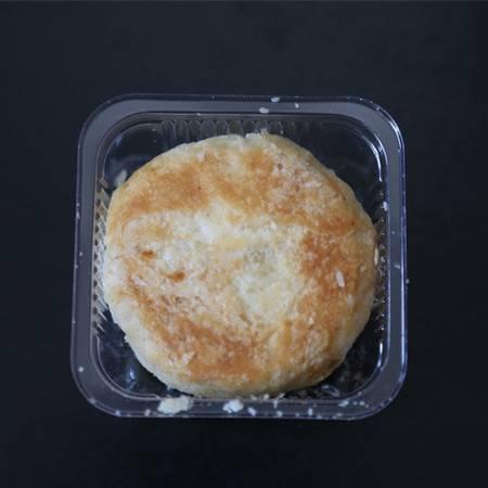 临泉特产 银铃 黄金酥(原味)50克