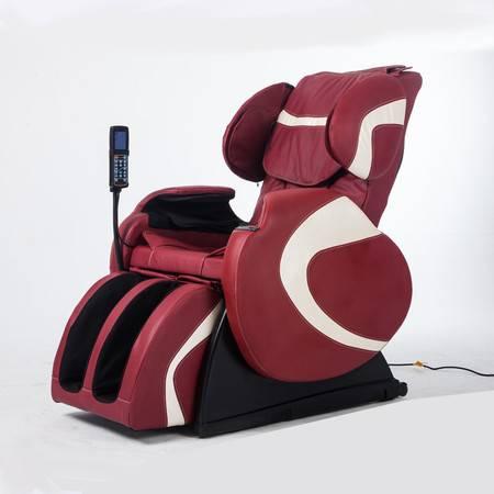 康盛源 KSY-801仿真人3D按摩椅
