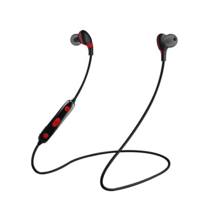 纽曼 (Newmine)SL83 无线运动蓝牙耳机 无线跑步手机耳机