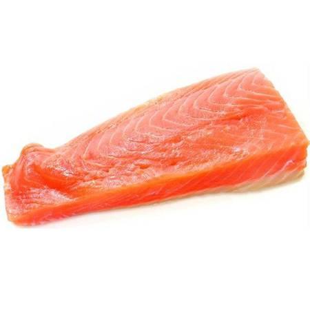 泰妃  挪威进口  三文鱼  500g