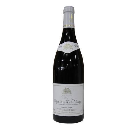 奢妮庄园 干红葡萄酒 法国葡萄酒Domaine Chene 750ml