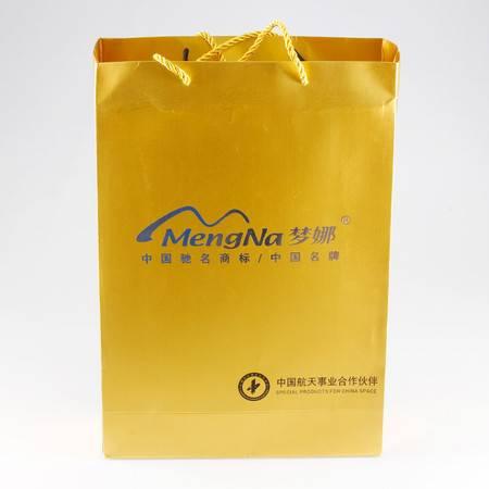 【浙江百货】梦娜 袜子礼盒、丝袜两包+袜子12包+短丝袜6包