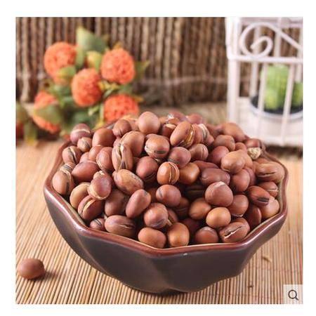 【批发】船山酥豆 蚕豆 5斤