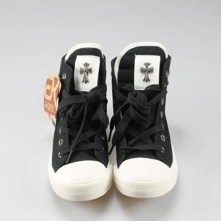 【浙江百货】雅佳迪2001女款休闲鞋