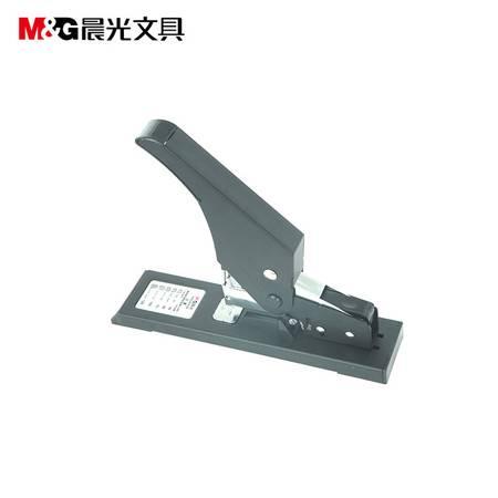 【浙江百货】批发晨光重型省力订书机ABS91659