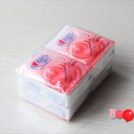 【浙江百货】 手帕纸 餐巾纸4包 YZ  A127