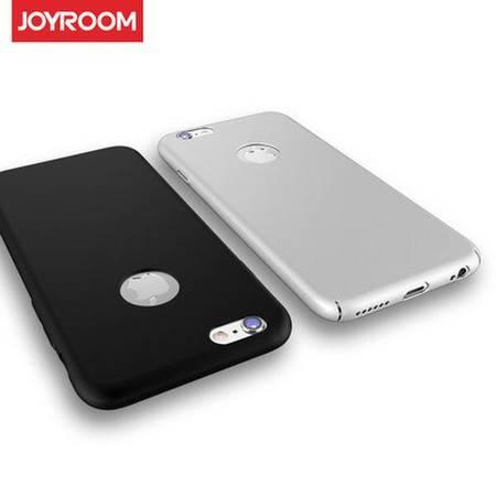 机乐堂 iphone6s plus手机壳 苹果6  4.7寸手机壳 六超薄保护套新款5.5寸