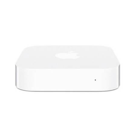 Apple/苹果 AirPort Express Apple tv3