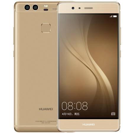 Huawei/华为 P9 高配版 4G智能手机 全网通
