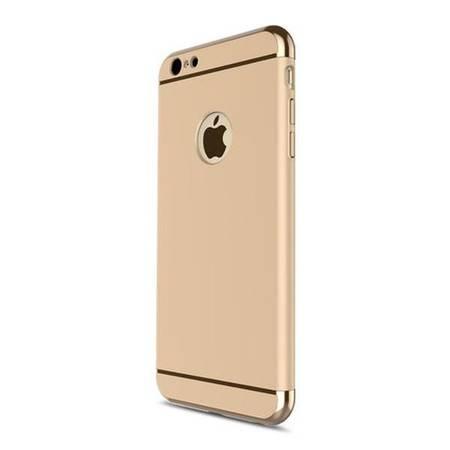 Joyroom iPhone6 P      凌派系列保护壳 5.5 玫瑰金