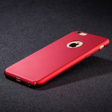 Joyroom iPhone6    志系列保护壳 4.7 红色