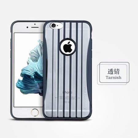Joyroom iPhone6   行者小蛮腰系列 4.7 透锖