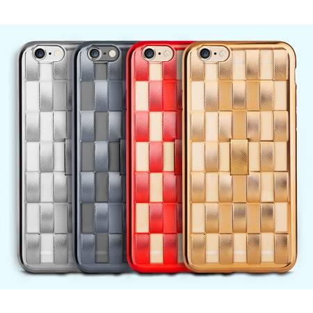 Joyroom iPhone6    6S  清风系列 4.7 锖色