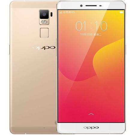 OPPO R7 Plus 移动版 高配版 智能拍照4G手机r7 plus