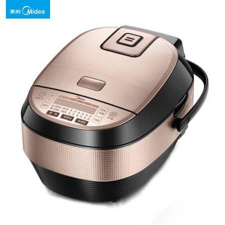 美的/MIDEA 智能微压力电饭煲FS4094
