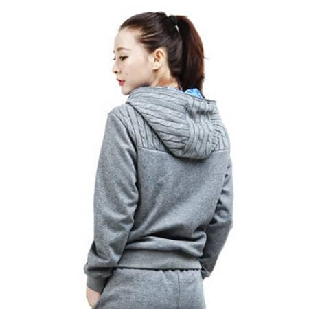 竞技龙 春季情侣款运动套装 舒适运动服 T13365