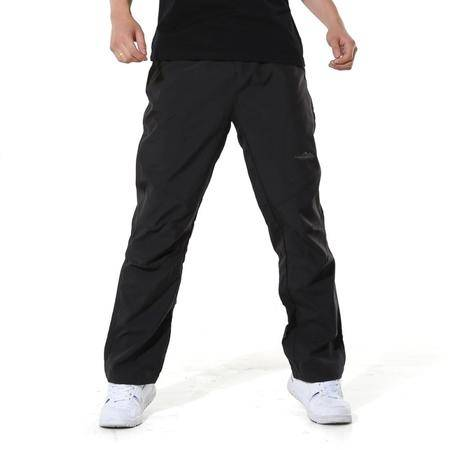 竞技龙男款运动长裤 K12322