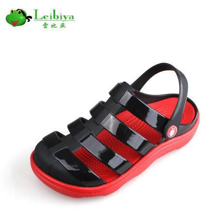 雷比亚儿童男女小童凉鞋LBY015-1