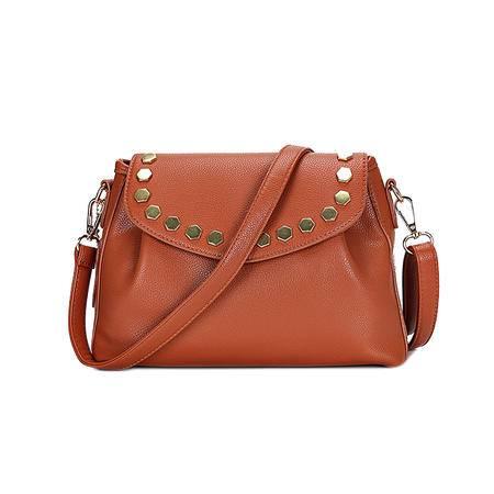 品牌正品包包2016新款欧美时尚女包大容量水桶包小包