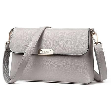 品牌正品包包2016新款欧美时尚女包女包小包单肩