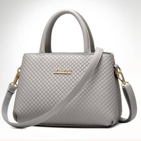 品牌正品女包2016新款欧美时尚女包女包大包包手提包