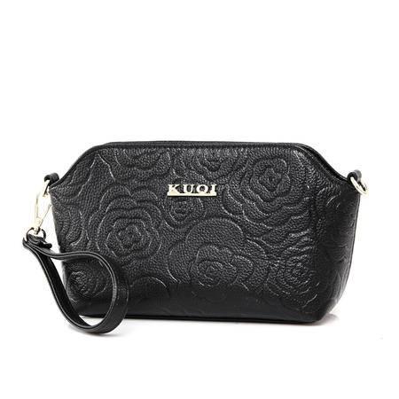 品牌正品包包2016新款欧美时尚女包时尚名媛包小包贝壳包