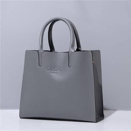 品牌正品女包2016新款欧美时尚女包大包包简约女式包