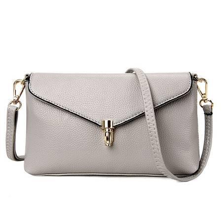品牌正品包包2016新款欧美时尚女包女包小包单肩包
