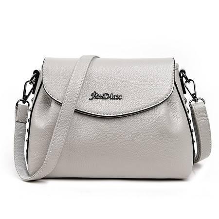 品牌正品包包2016新款欧美时尚女包女包斜挎包单肩包