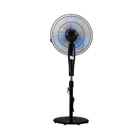 【江西农商】【可卖全国】美的(Midea) 电风扇 FS40-15KW 落地扇【四平电器旗舰店】