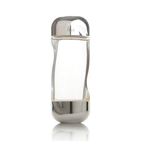 IPSA茵芙莎 流金水美肤微整机能液/生肌水 200ml