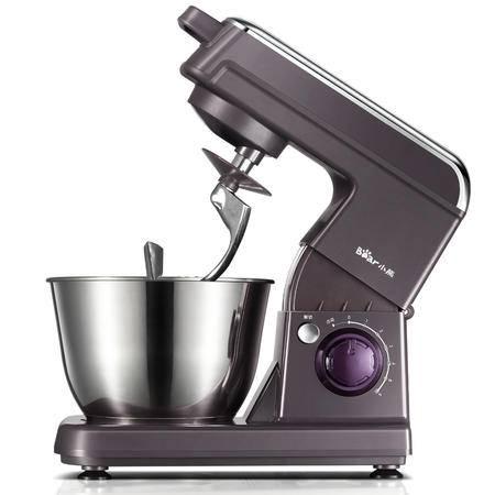 Bear/小熊 SJJ-A03G1和面机家用自动揉面机搅面机电动厨师机