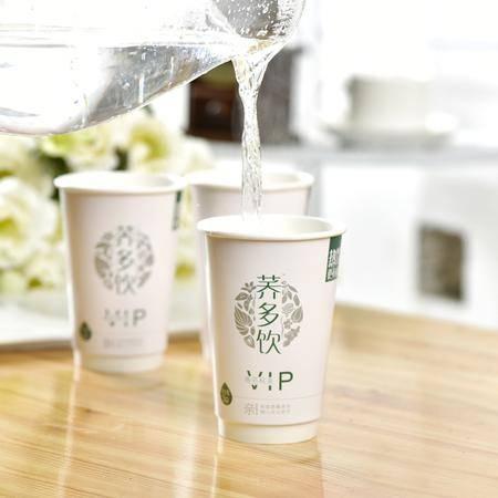 汇荞 荞多饮  六杯装 养生茶,限时包邮