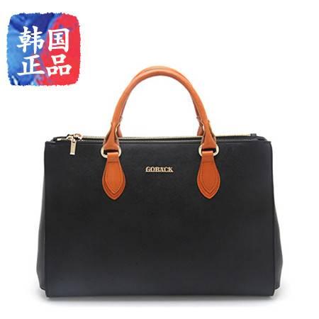 2016新款韩国进口女士时尚PU包包时尚手提包单肩包斜包AG1016
