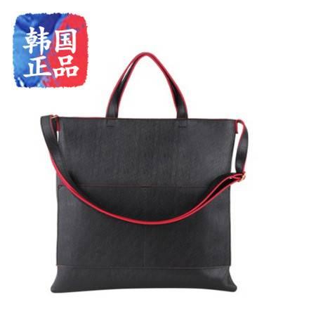 2016新款韩国进口女士时尚PU包包时尚手提包单肩包斜包AG1014