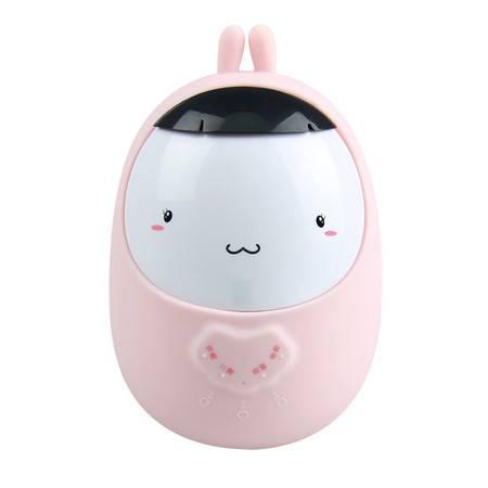 阿李罗火火兔早教故事机TB糖宝8G 智能启蒙胎教机婴幼新生儿童玩具