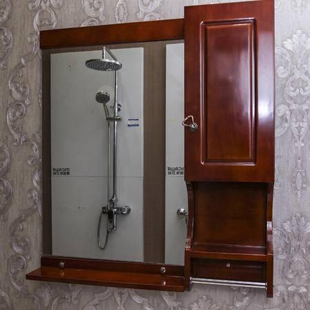 实木 2098 浴室柜