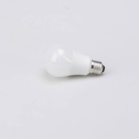 欧普照明 LED球泡-8W-E27-6500K/3000K 5个起订