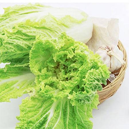 西双版纳爱赶摆司土老寨白菜