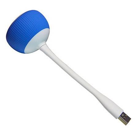 REEXYZ-热空间 伴侣便携USB接口护眼灯 XC01