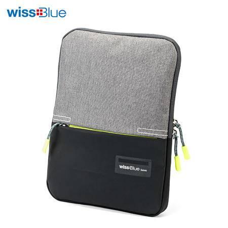 维仕蓝睿尚系列9.7寸平板电脑包