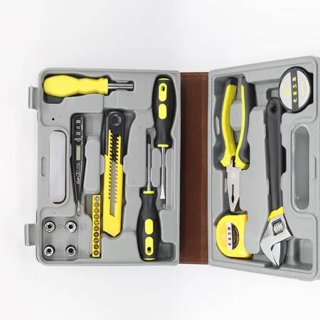 精匠18合1工具