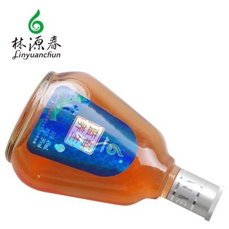 【长白山馆】蓝莓养生酒35°450ml