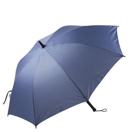 邮乐萍乡馆天堂伞13024E碰自动钢骨直杆晴雨伞特大加固一甩干双人商务伞