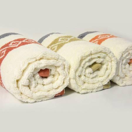 洁特好 毛巾家纺 纯棉面巾 柔软吸水 居家日用清洁 手巾 包邮 浴巾