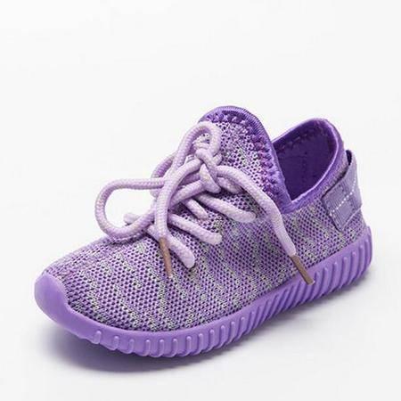 2016秋季新款儿童鞋运动鞋韩版女童休闲鞋男童网鞋透气椰子鞋